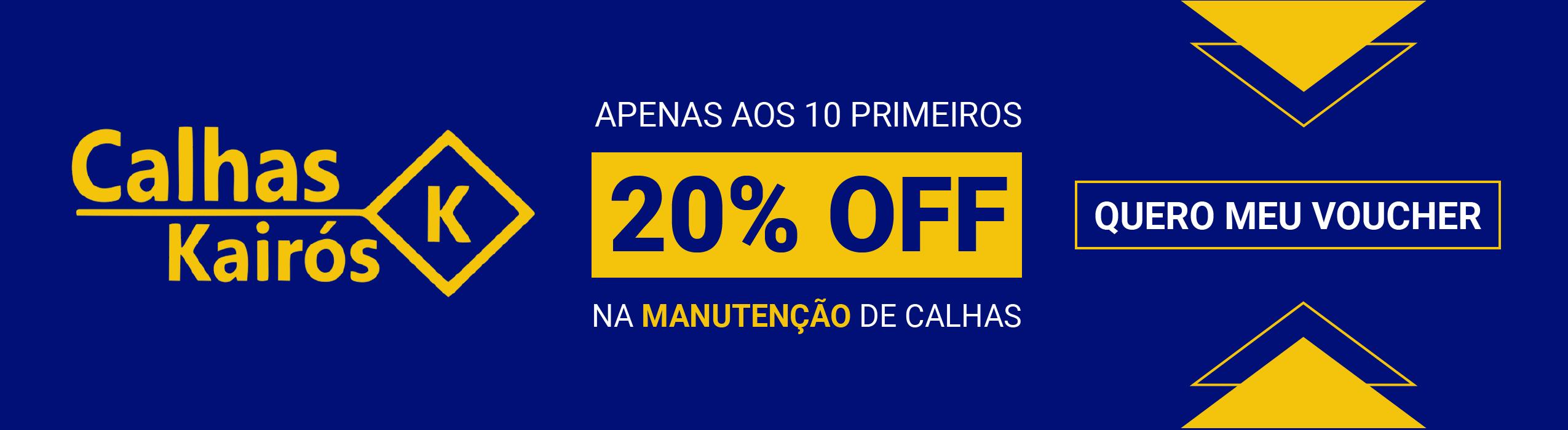 CALHAS KAIRÓS